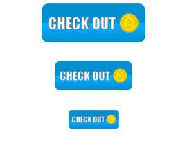 nº 1 pour Design some checkout buttons par Zachbradford94