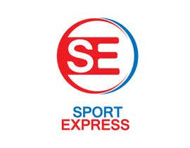Nro 50 kilpailuun Logo redesign contest for sport nutrition wholesale company. käyttäjältä Blazeloid