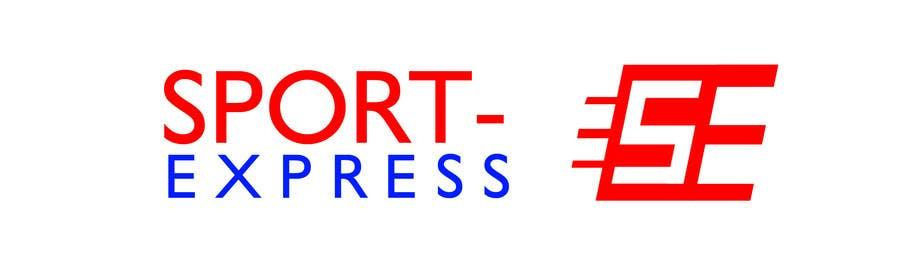 Penyertaan Peraduan #                                        11                                      untuk                                         Logo redesign contest for sport nutrition wholesale company.