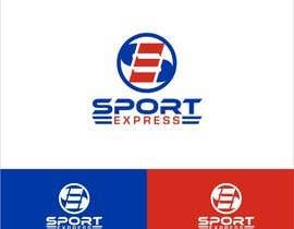 Nro 49 kilpailuun Logo redesign contest for sport nutrition wholesale company. käyttäjältä arteq04