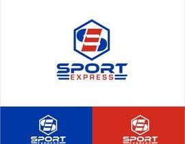 Nro 58 kilpailuun Logo redesign contest for sport nutrition wholesale company. käyttäjältä arteq04