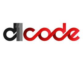 Nro 7 kilpailuun Logo and visual identity for a web and software development studio käyttäjältä Blazeloid