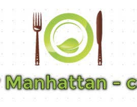 arslankhalil1 tarafından A logo for an italian bar için no 1