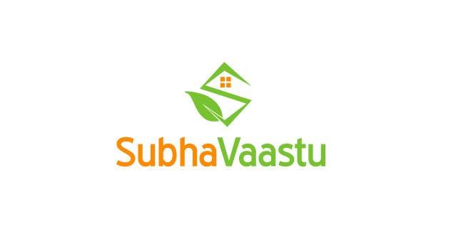 #253 for SubhaVaastu.com Website Logo by mamunfaruk