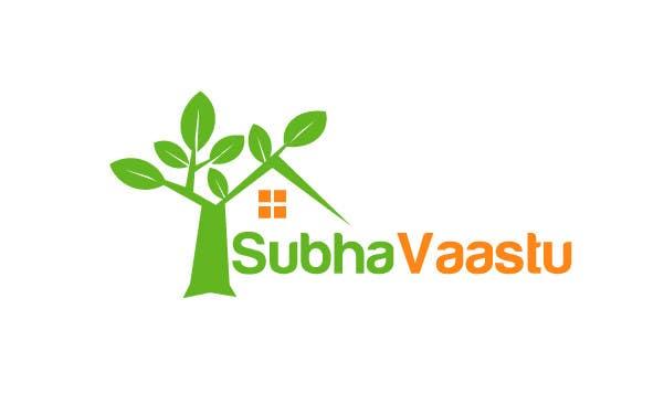 #256 for SubhaVaastu.com Website Logo by mamunfaruk