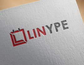 #53 for Create a logo for LINYPE by romeorider97