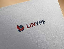 #41 for Create a logo for LINYPE by djmaric