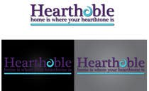 Proposition n° 59 du concours Graphic Design pour Design a Logo for Hearthstone Fan Site
