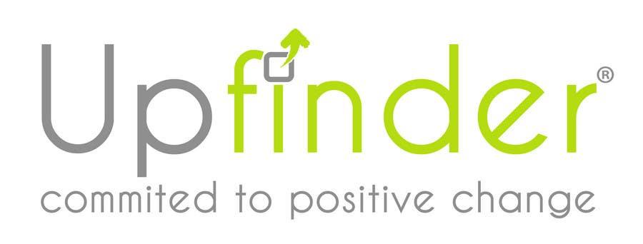 Contest Entry #183 for Logo Design for Upfinder Limited