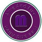 Graphic Design Entri Peraduan #13 for MAKiN iT Logo