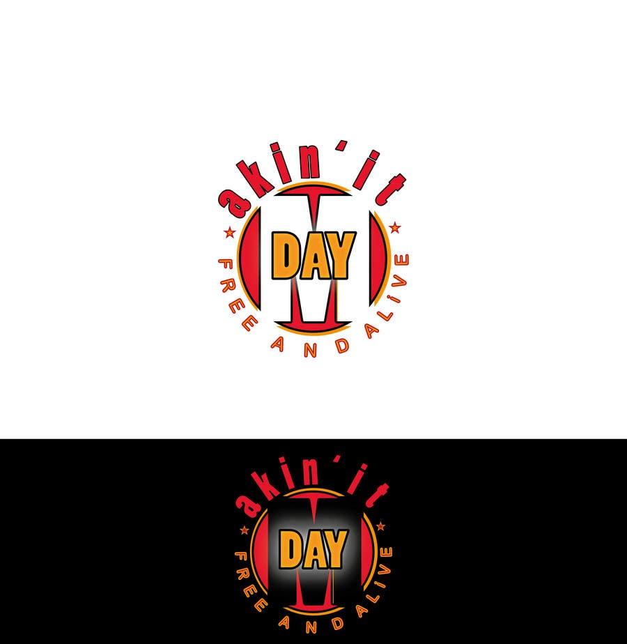 Penyertaan Peraduan #                                        30                                      untuk                                         MAKiN iT Logo