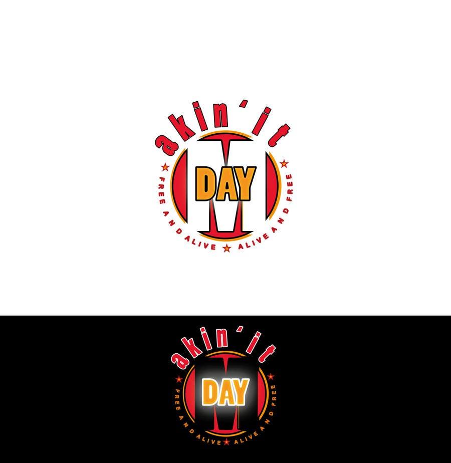 Penyertaan Peraduan #                                        31                                      untuk                                         MAKiN iT Logo