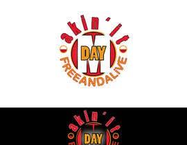 Nro 35 kilpailuun MAKiN iT Logo käyttäjältä rami1985