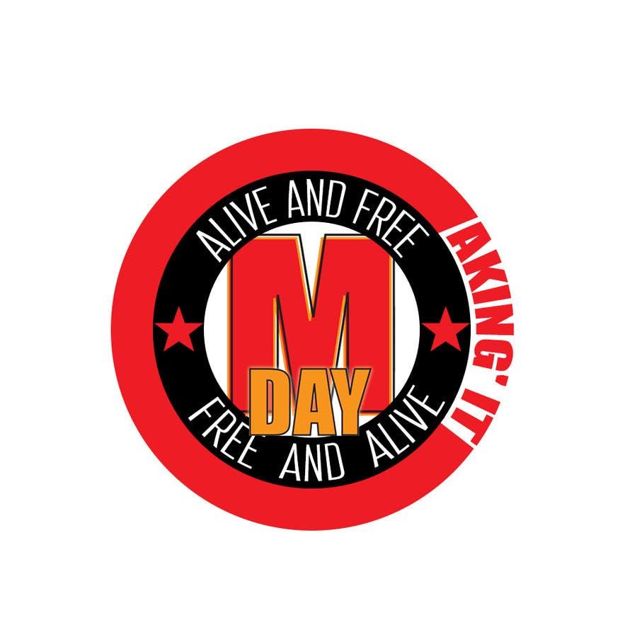 Penyertaan Peraduan #                                        33                                      untuk                                         MAKiN iT Logo