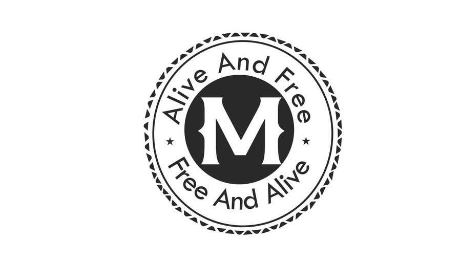 Penyertaan Peraduan #                                        1                                      untuk                                         MAKiN iT Logo