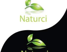 #27 untuk Design a Logo for Naturci oleh zainulbarkat