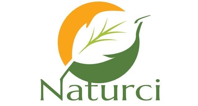 Penyertaan Peraduan #6 untuk Design a Logo for Naturci