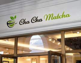 MapleOnMarz tarafından Design a Logo Matcha Tea için no 87