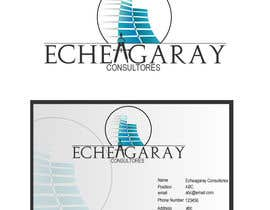 #33 untuk Logo and Business card for a Calculating Buildings Firm oleh jonydep