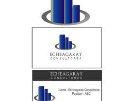 #45 for Logo and Business card for a Calculating Buildings Firm by jonydep