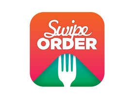 #101 para Logo & App Icon for Food Ordering App por IOdesigner