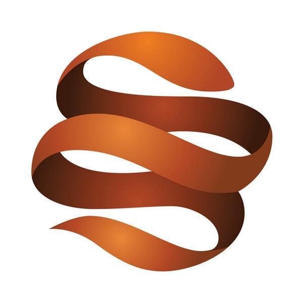 Penyertaan Peraduan #                                        1                                      untuk                                         Can you replicate this logo in photoshop format?