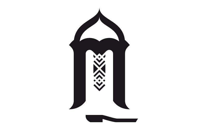 Konkurrenceindlæg #                                        296                                      for                                         Intelligent Iconic Logo Design for Moro Boots