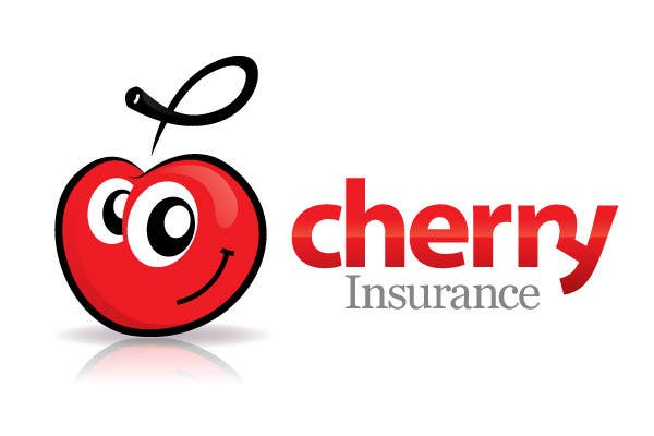 Contest Entry #181 for Logo Design for Cherry Insurance