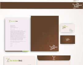 #68 para Logo and Business Card Design for a Private Physiotherapy Practice por alizainbarkat