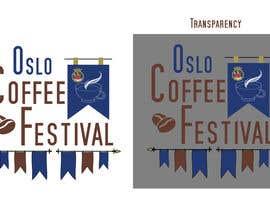 Nro 20 kilpailuun Coffee Brand/Logo käyttäjältä Goodintentions11