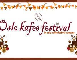 Nro 16 kilpailuun Coffee Brand/Logo käyttäjältä sfa5742eb40907d1