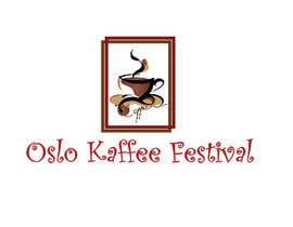 Nro 19 kilpailuun Coffee Brand/Logo käyttäjältä sfa5742eb40907d1