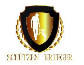 Nro 19 kilpailuun Design a Logo käyttäjältä sanwal23