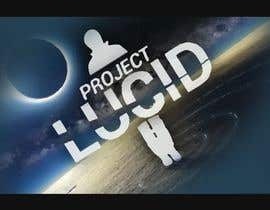 #10 for Create a Video for Project Lucid by ravi2rty