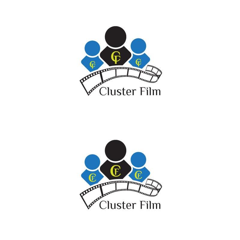 Penyertaan Peraduan #48 untuk Design a Logo for a Crowd-Sourcing Website