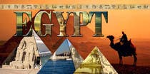 Contest Entry #9 for Egypt Banner