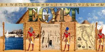 Contest Entry #10 for Egypt Banner