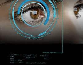 nielsenxdean tarafından I need a Splash screen for vision related App için no 5