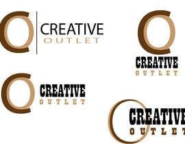 Nro 20 kilpailuun Design a logo in vector käyttäjältä Saudhussaina96