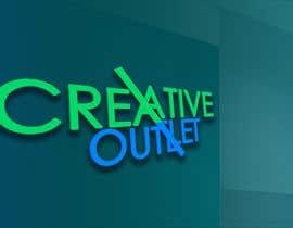 Nro 33 kilpailuun Design a logo in vector käyttäjältä actdesigners