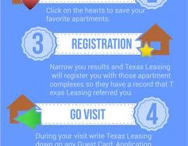 AquimaWeb tarafından Design a How It Works Diagram for TexasLeasing.com için no 2