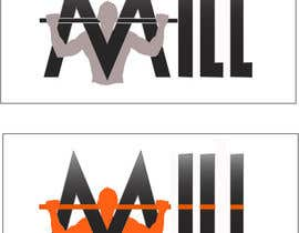 #78 para Logo design for The Mill por Loresita