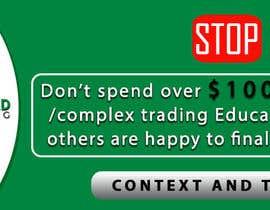 infoimtiaz2 tarafından Create Banner/Advertisement Ad için no 38