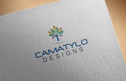 mrmot64 tarafından Design a business logo için no 109