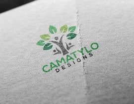 skpixelart tarafından Design a business logo için no 175