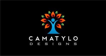 anurag132115 tarafından Design a business logo için no 81