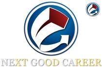 Graphic Design Entri Peraduan #18 for Design a Logo for websites NextUniversitydegree.com and Nextgoodcareer.com