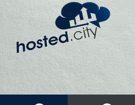 colorgraphicz tarafından Logo designed for a file hosting website için no 69