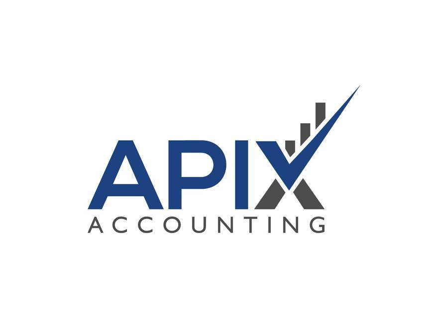 entry 82 by saonmahmud2 for design a logo accounting tax rh freelancer in tax logon utr tax logo images