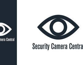 #1 untuk Design a Logo for my security camera webshop oleh speedpro02